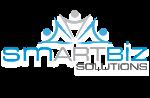 SmartBiz Solutions